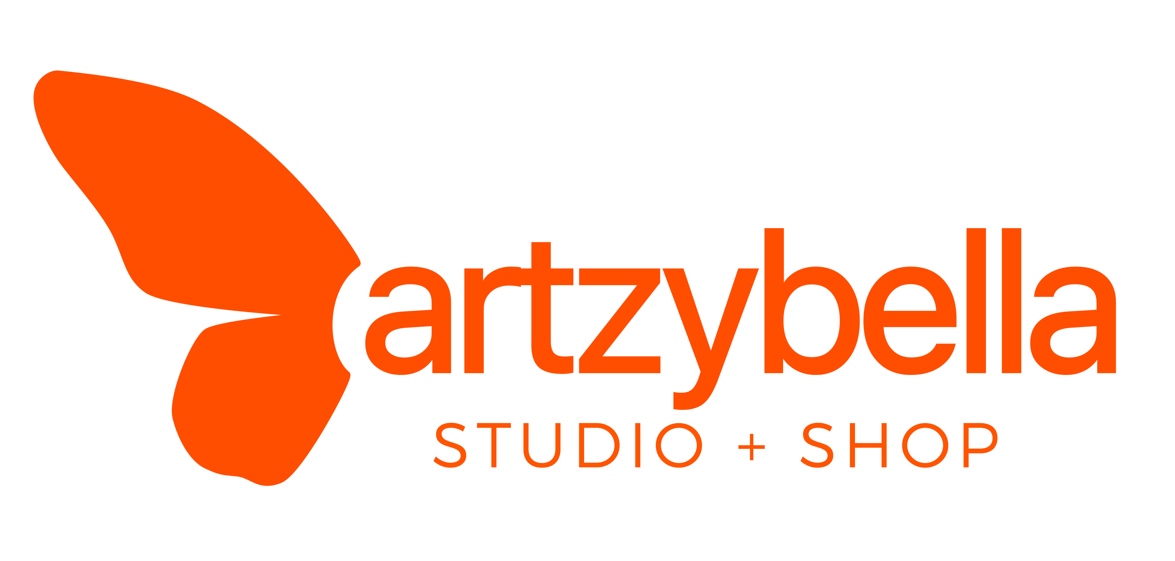 ArtzyBella Studio + Shop