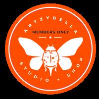 ArtzyBella Membership Seal-28